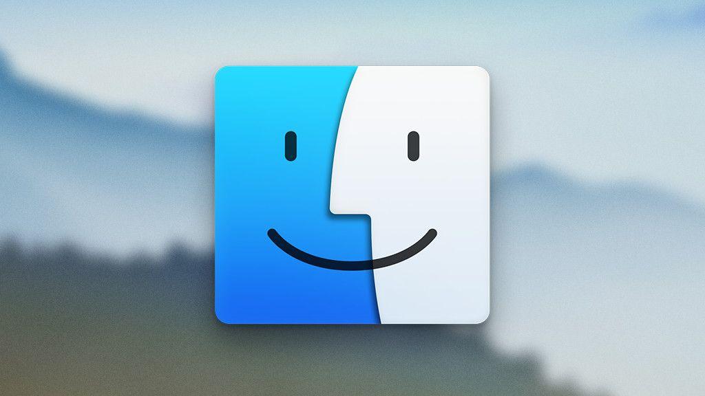 ★ Совет по macOS: Боковое меню Finder для быстрого запуска программ → https://t.co/RhreXR1yos https://t.co/4JkuAshqRG