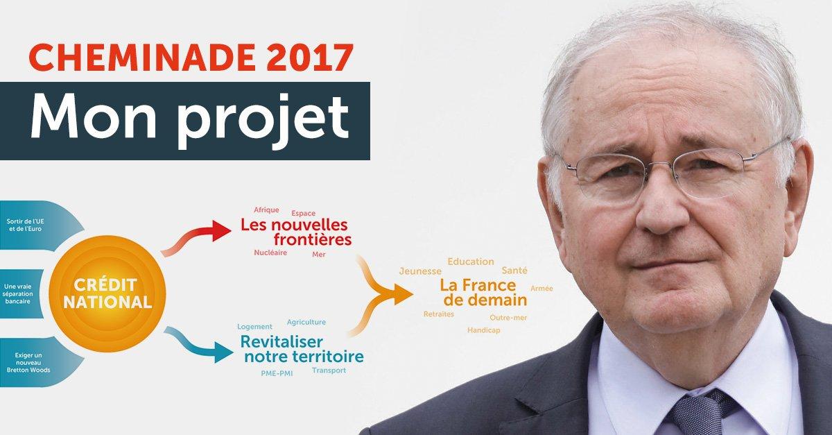 #Paris : #Jacques Cheminade, Solidarité et Progrès, héritage hitléro-trotskyste  https://www. unidivers.fr/le-pen-chemina de-les-elus-ont-choisi-leur-candidat-fasco/  …  Alors que plusieurs candidats à ...pic.twitter.com/xVJ623HCyl