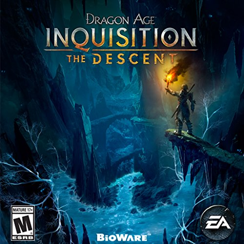cheat code dragon age origin pc