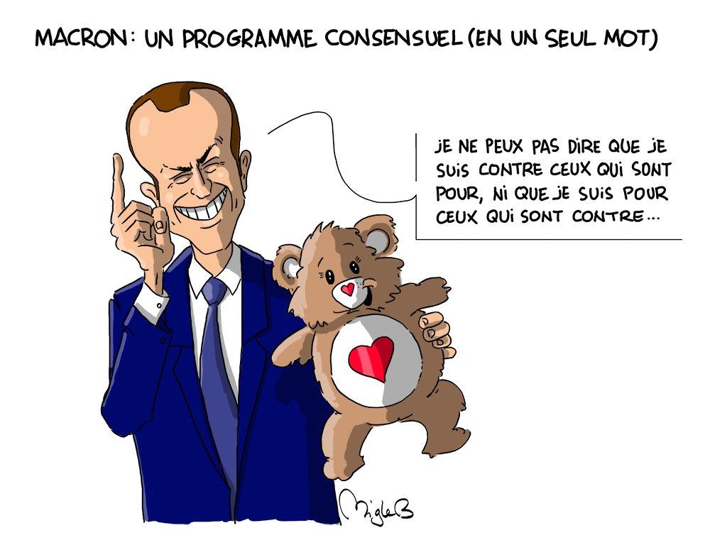 #LeDebat #ledebattf1 #macron #presidentielle2017 #LeGrandDebat #DebatT...