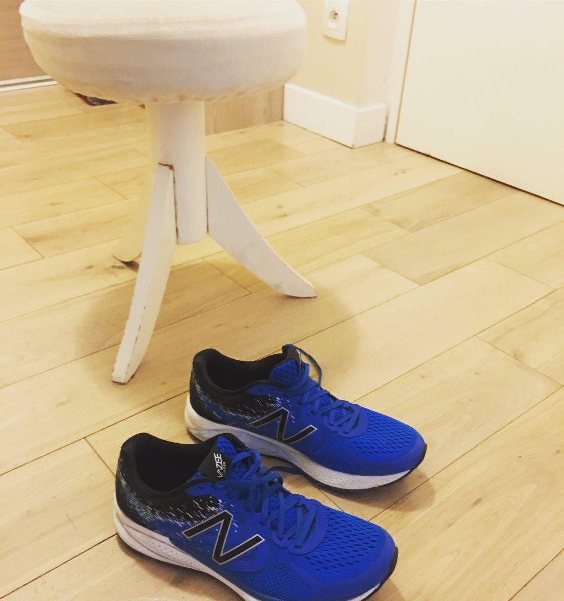 Mon avis sur Ia chaussure #VazeePrismv2!  http:// geekirc.me/2017/03/20/mon  &nbsp;  … #RUN #Running<br>http://pic.twitter.com/EieaJ7Qb7Y