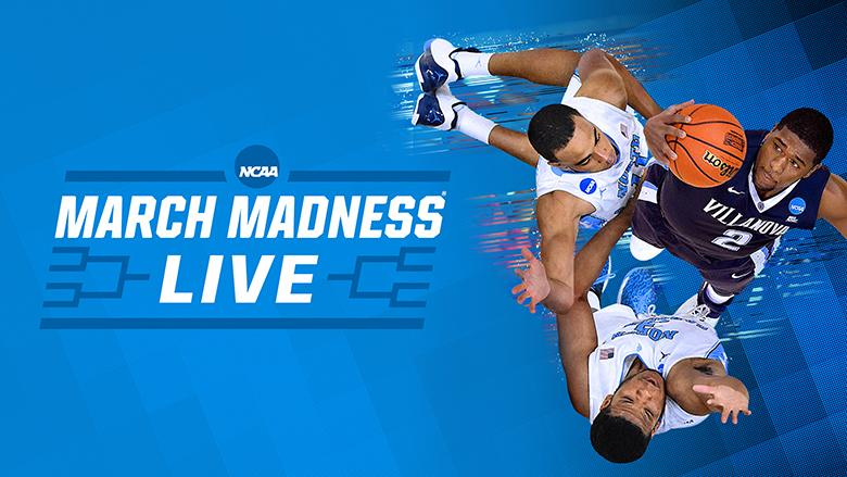 'NCAA March Madness Live VR' Returns to Gear VR for 2017