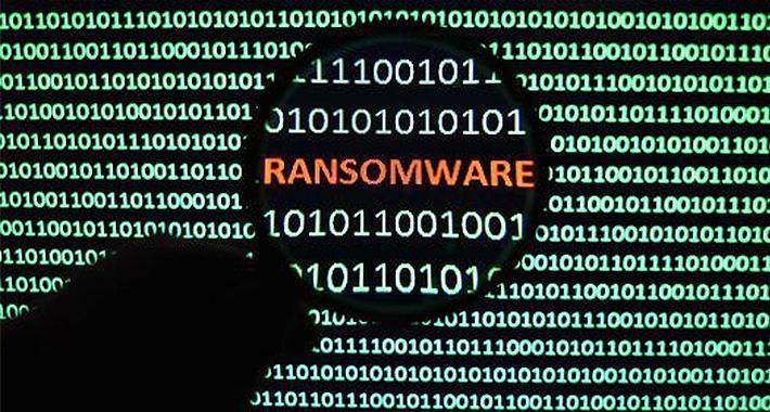 #ransomware sigue en auge  http://www. infochannel.info/ransomware-sig ue-en-auge &nbsp; … <br>http://pic.twitter.com/KjlNYV6fIo