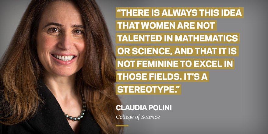Claudia Facial Info Personal Remember