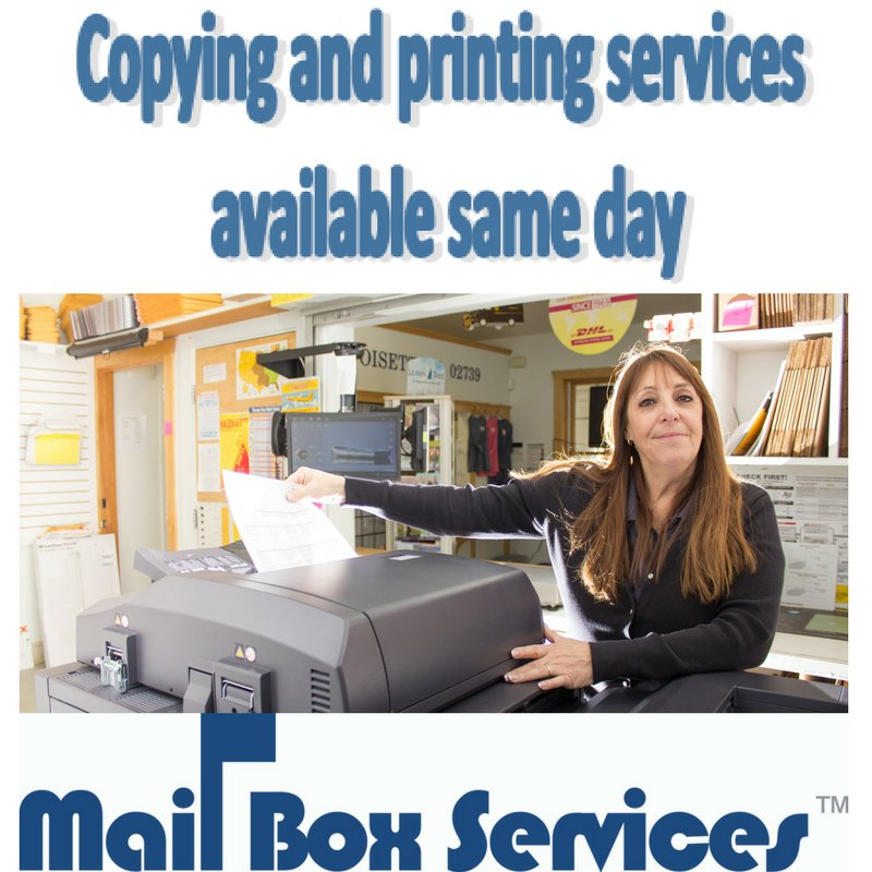 #copies #mailboxservices<br>http://pic.twitter.com/0FlBQXgnXZ