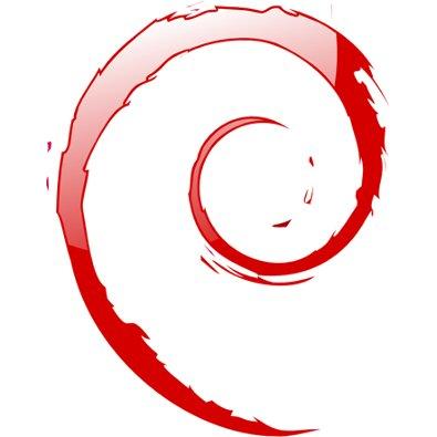 Vous utilisez du #Logiciel #Libre #Floss ? Contribuez *vos* compétences à #Debian à #Paris, du 13 au 14 mai 2017  =&gt;  https:// wiki.debian.org/BSP/2017/05/fr /Paris/Announcement &nbsp; … <br>http://pic.twitter.com/nENVC0c6tS