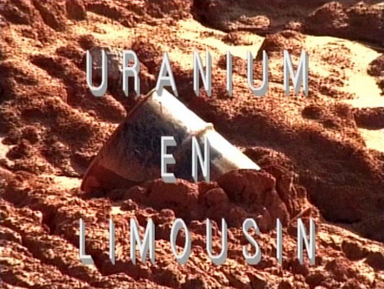 @SergeMichel_LM @EmmanuelFreuden Remarque, les mines d&#39;#uranium c&#39;est pas mal aussi dans le genre !  http:// lesoufflecestmavie.unblog.fr/2015/05/14/exc lusivite-uranium-en-limousin-thierry-lamireaulesoufflecestmavie-unblog-fr-2/ &nbsp; … <br>http://pic.twitter.com/OXL2kuk8NI