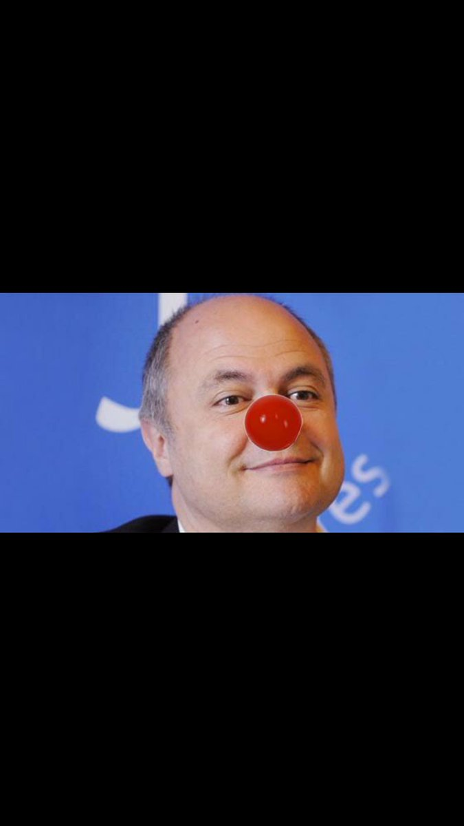 GUIGNOL DU MOIS !  #MLP_officiel #AuNomDuPeuple @f_philippot @nicolasbayfn @FN_officiel #EnvoyeSpecial #LeGrandDebat #onpc #TF1#BFMPolitique<br>http://pic.twitter.com/tZsHOpzbV5