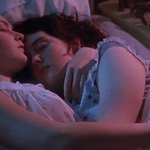 Heavenly Creatures (1994) dir. Peter Jackson peter stories