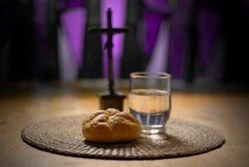 #Sacrement du #pardon: l'examen de conscience  https:// fr.zenit.org/articles/sacre ment-du-pardon-les-suggestions-du-vatican-pour-lexamen-de-conscience/ &nbsp; …  #Vatican #Église #France #Pologne  #confession <br>http://pic.twitter.com/o6Yrofr855