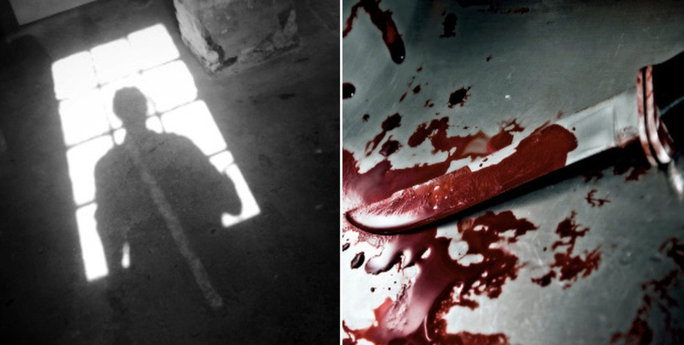 18 fucking scary internet urban legends that'll ruin you for life bzfd.it/2mNOQh9