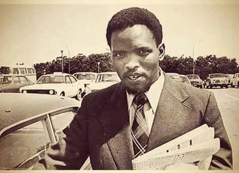 This man & what he stood for, is so important for the black mind. I\'m ashamed that I do not know enough about him.