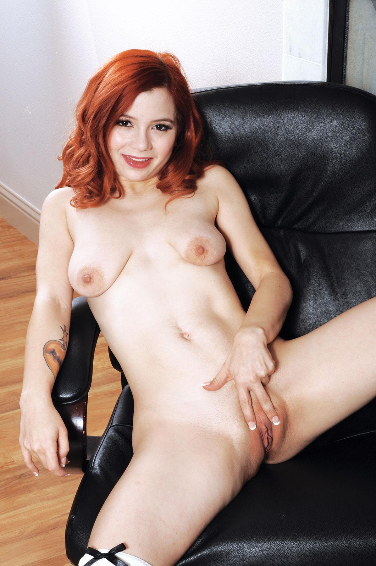 sex gif download porne images
