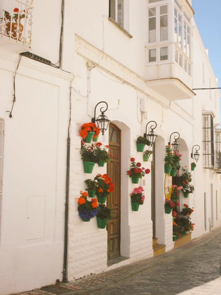 Sur #Showroomprive  profitez des offres #Andalousie  grace a Lokoodreams:Hotels avec spa dans les principales villes culturelles -fin 30mars<br>http://pic.twitter.com/2fi3tlUGNf
