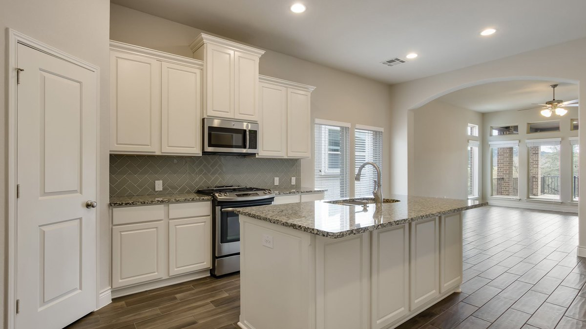 perry homes on twitter open concept 2 449 sq ft home ready now