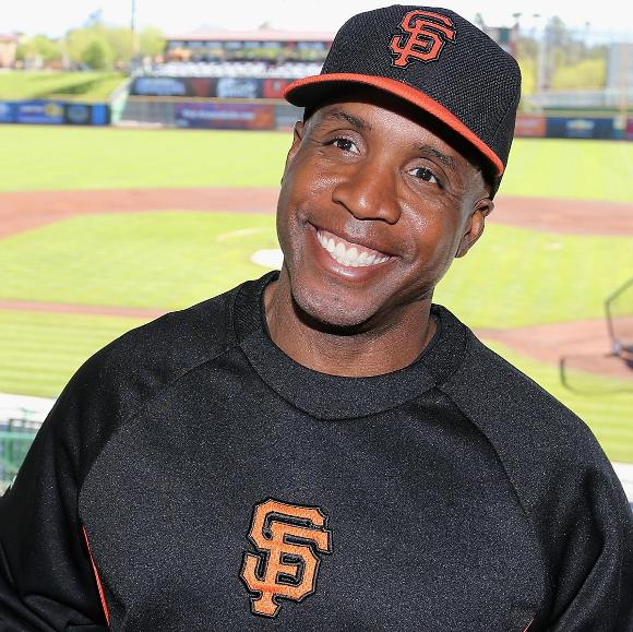 Homer: #BarryBonds joins #Giants front office as special adviser to CEO  http:// ble.ac/2nb5eMp  &nbsp;  <br>http://pic.twitter.com/DQugjtO0Pt