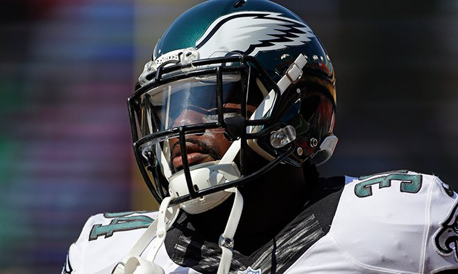 Five Things to Know About New Running Back @KBDeuce4  READ: https://t....