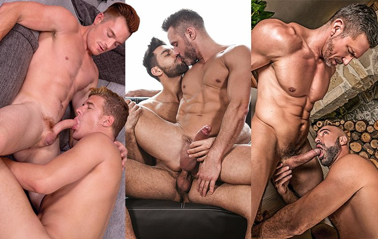 Best Gay Porn Sites  List of Top Gay Sites Free Videos 2017