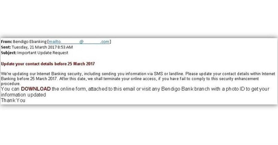 Αρχική e-mail online dating