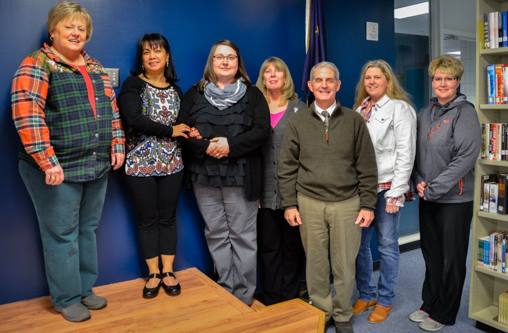 Thanks #Valdez United Way for generously donating funds to support our programs and PWSC student scholarships!  #valdezunitedway @UnitedWay<br>http://pic.twitter.com/bX6p0GCuvE