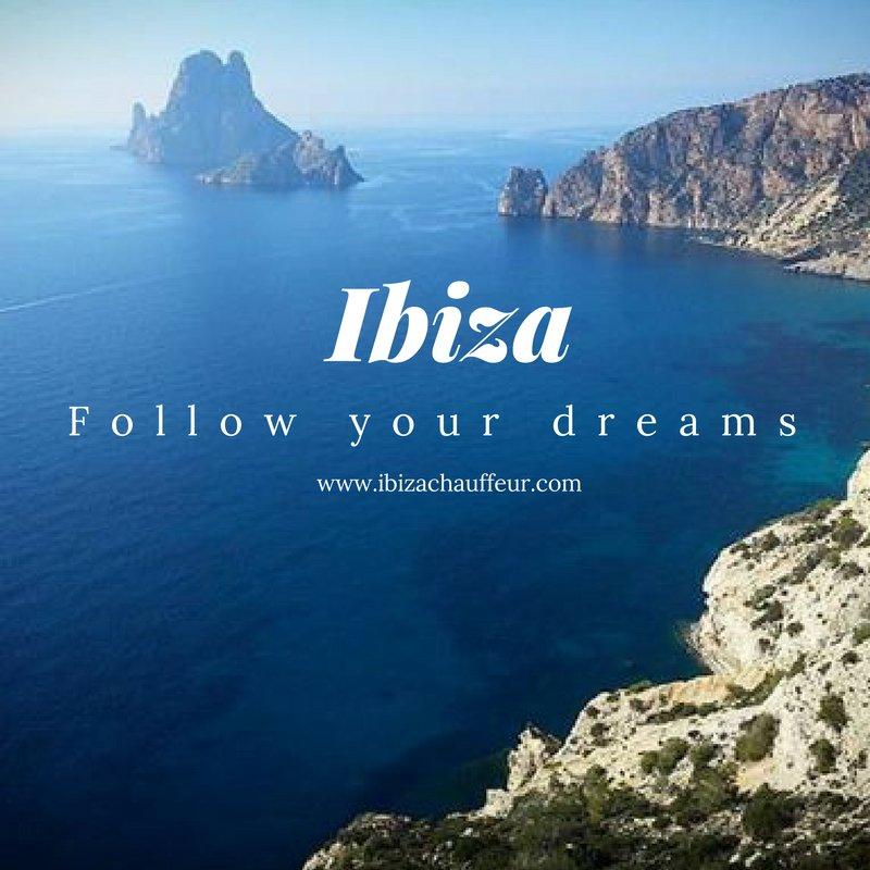 #AtticusIndepand RT @IbizaChauffeur: Follow your dreams! #ibiza  http:// buff.ly/2mdmk9l  &nbsp;   #ibiza2016 <br>http://pic.twitter.com/qzg7KiWPYz