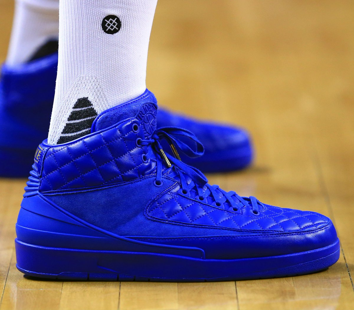 e8b9a083cd9 solewatch: p.j. tucker wearing the