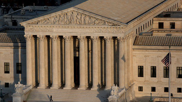 Supreme Court limits president's power to temporarily fill agency vaca...