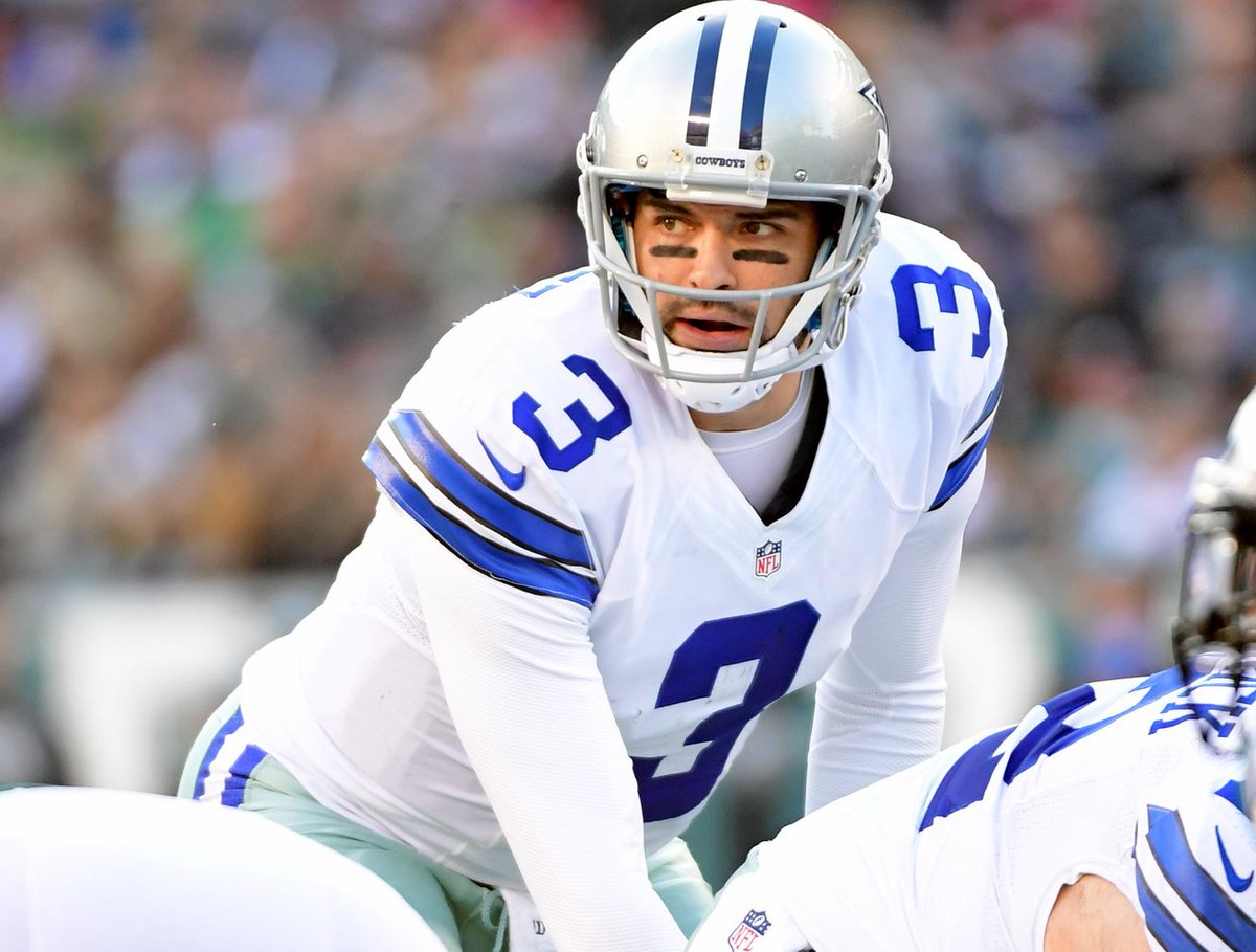 Mark Sanchez to visit with Bears, per @MikeGarafolo ble.ac/2nQcvzh