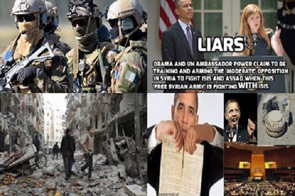 In 2013 Obama did Euromaidan illegal coupe. ☛☛ https://www. google.co.in/webhp?sourceid =chrome-instant&amp;ion=1&amp;espv=2&amp;ie=UTF-8#q=obama+did+euromaidan+coup+to+overthrow+democratically+elected+yanukovych+and+put+nazi+regime+there &nbsp; …  @POTUS @realDonaldTrump @AbeShinzo #GOP #Trump #UNSC #UN #EU<br>http://pic.twitter.com/pQFb3GJIs7