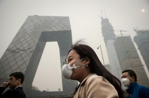 #Climate change makes deadly China air pollution worse - @AFP  http:// crwd.fr/2moIwBt  &nbsp;   #ActOnClimate #saveourfuture #divest <br>http://pic.twitter.com/5ve9CGnHSL