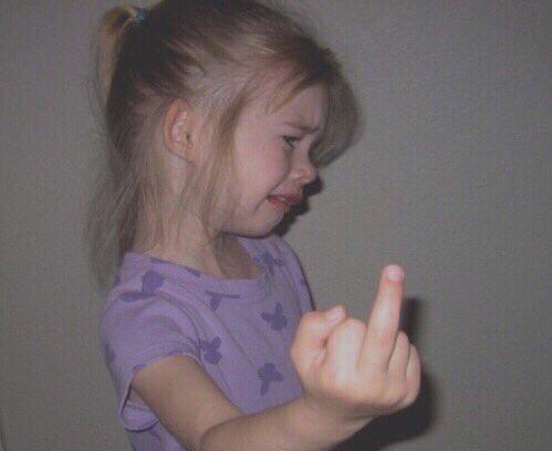 Cuando te deja visto y sigue en línea 💔