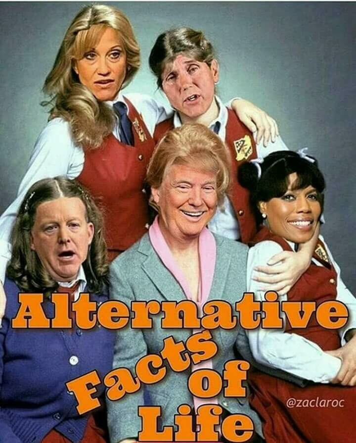 Alternative Facts of Life #HackedTVShows https://t.co/B2qUWLErUf