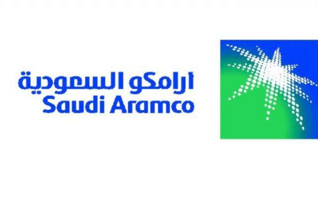 Aramco plans $2 billion bond debut —  http:// bit.ly/2ncajns  &nbsp;   @Saudi_Aramco #SaudiArabia <br>http://pic.twitter.com/Grqz2wlxi9