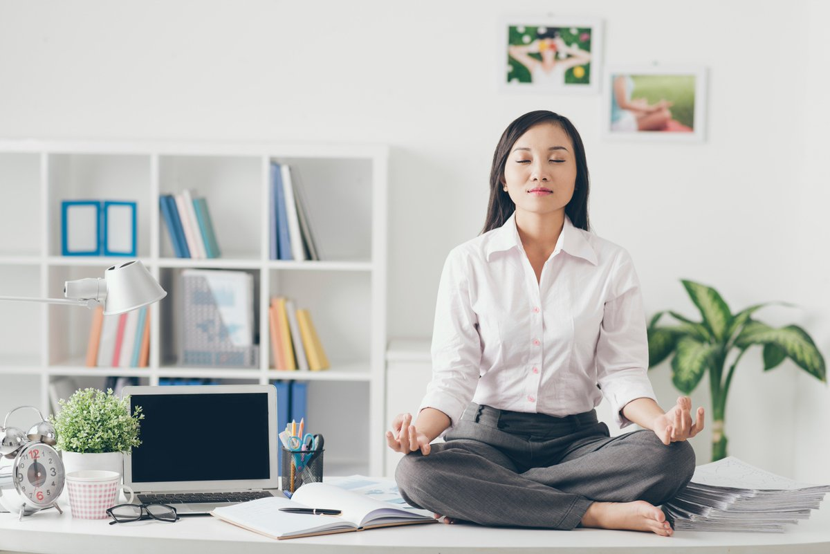 #WednesdayWisdom - Workplace #Wellbeing: Top Tips to Stay #Productive &amp; Healthy at Work &gt;  http:// ow.ly/U9Xo30a8Q5B  &nbsp;  <br>http://pic.twitter.com/q7B4wXY5uH