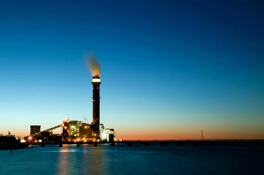 Big hope for the climate! The global #coal boom is finally winding down #BreakFree   http:// act.gp/2nclnkx  &nbsp;  <br>http://pic.twitter.com/pBV0IfVnUv