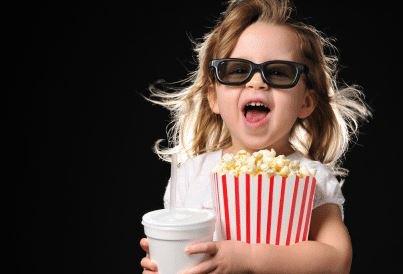 #CertainslaimentFip : Les enfants et le cinéma #OnAir   http://www. fipradio.fr/player  &nbsp;  <br>http://pic.twitter.com/44HBCF0sZ4