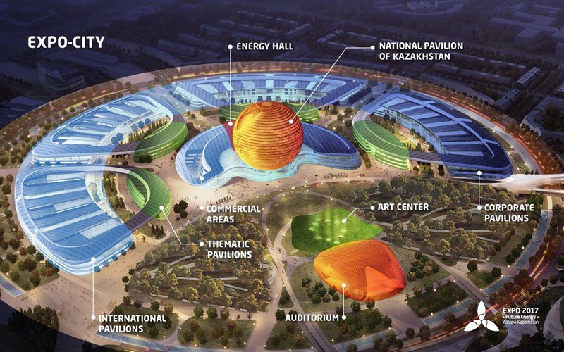 All you need to know about the #Expo2017 in #Astana. Your Guide:  http:// indy-guide.com/en/articles/al l-you-need-to-know-about-the-expo-2017-in-astana &nbsp; …  @Expo2017_Int @airastana #Kazakhstan<br>http://pic.twitter.com/JCqY1xwncM