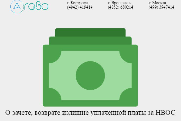 образец претензия о возврате денег за дополнительную гарантию