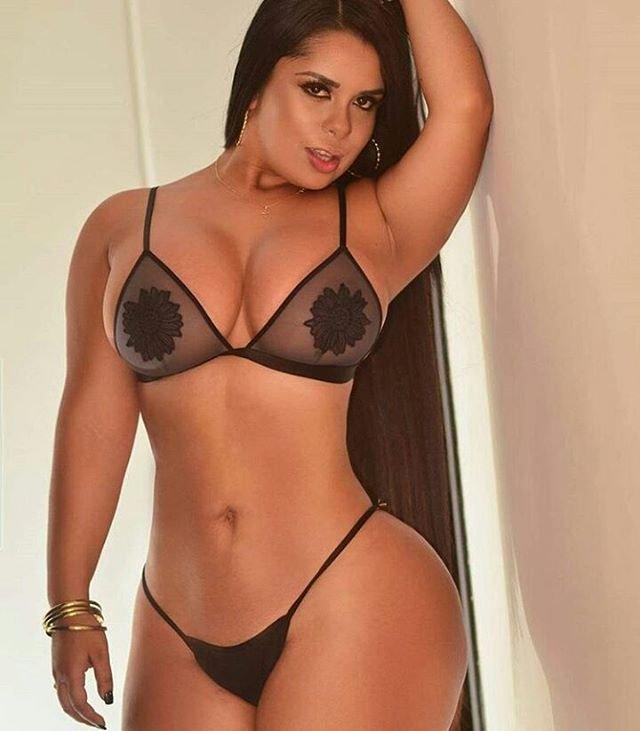 priya price ass