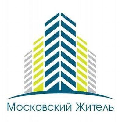 Отчет по преддипломной практике администрация