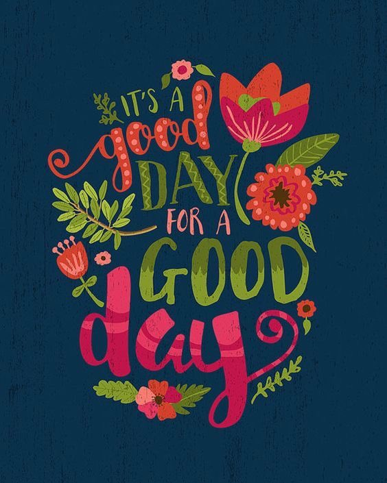 Happy Wednesday all!  #wednesdaywisdom #wednesdaymotivation #spdc #midweekmotivation <br>http://pic.twitter.com/jnriX6CW2H