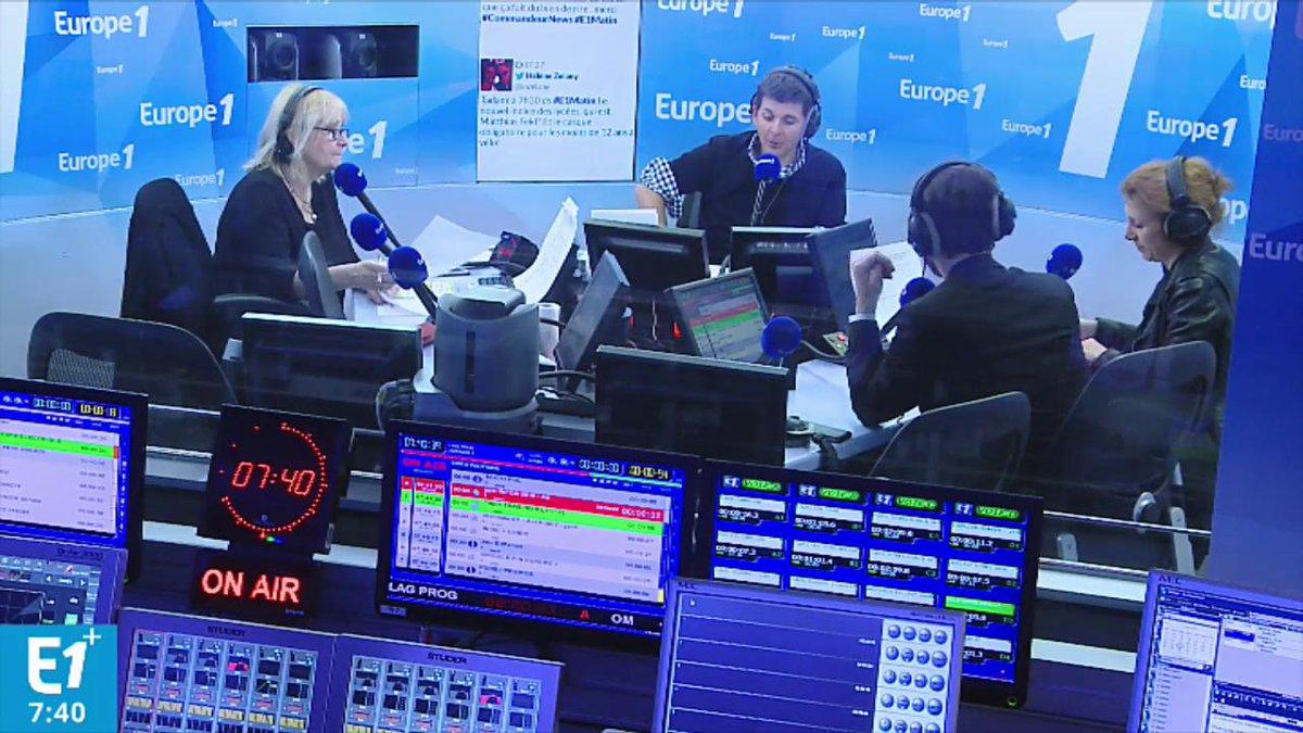 #LeRoux 'C'est le 5ème ministre du quinquennat Hollande qui est rattrapé par une affaire'