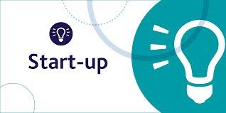 12 000 start-ups sont créées chaque jour en Chine :  http:// bit.ly/2lLjLuL  &nbsp;   #Startup #Digital #Innovation #Entrepreneur<br>http://pic.twitter.com/O3yA4UWzzJ