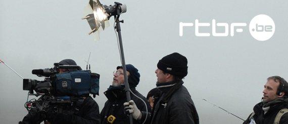 En septembre prochain, la #RTBF va lancer sa &quot;Série Académie&quot; pour accompagner le développement des #series belges &gt;  http:// bit.ly/2nyFZVc  &nbsp;  <br>http://pic.twitter.com/3GahpLMNvu