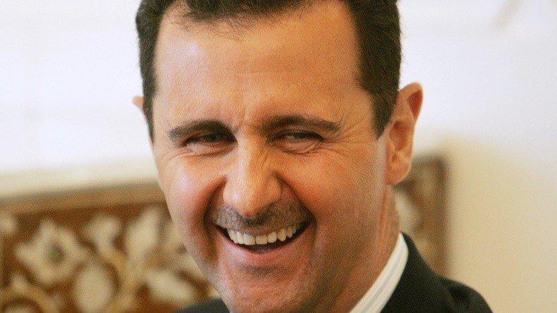 #Moscou peut «jouer un rôle important» dans la crise entre la #Syrie et #Israël, selon #Assad  https:// francais.rt.com/international/ 35558-moscou-peut-jouer-role-important-crise-syrie-israel-assad &nbsp; … <br>http://pic.twitter.com/z8mnAkV5G1