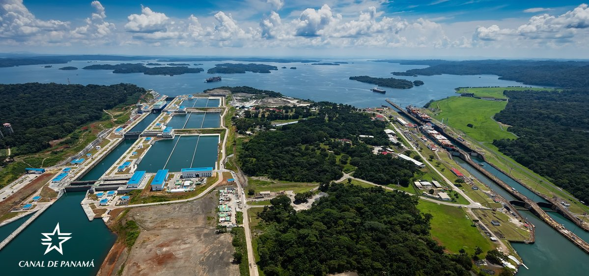 Port of Palm Beach and Panama Canal Authority  https://www. vesselfinder.com/news/8831-Port -of-Palm-Beach-and-Panama-Canal-Authority &nbsp; …  #Port #PalmBeach #ACP #Agreement <br>http://pic.twitter.com/8b4zo71wJe