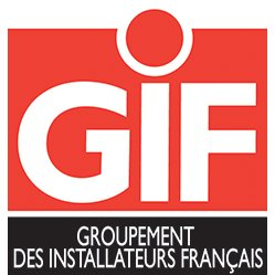Depuis 1967, le #GroupeGIF est le leader européen en installation et maintenance de #cuisines professionnelles.  https:// my.ami2.com/myami2/home/fo urnisseur_detail/346 &nbsp; … <br>http://pic.twitter.com/F6Zhk2ahCu
