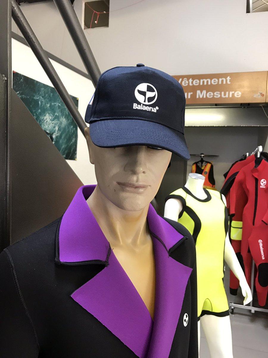 Nouveautés  ! Les casquettes sont disponibles à la vente.  http://www. balaena.fr  &nbsp;    #sun #beach #madeinFrance #Marseille #plage #fashion #fun<br>http://pic.twitter.com/p7lQL2Gsxj