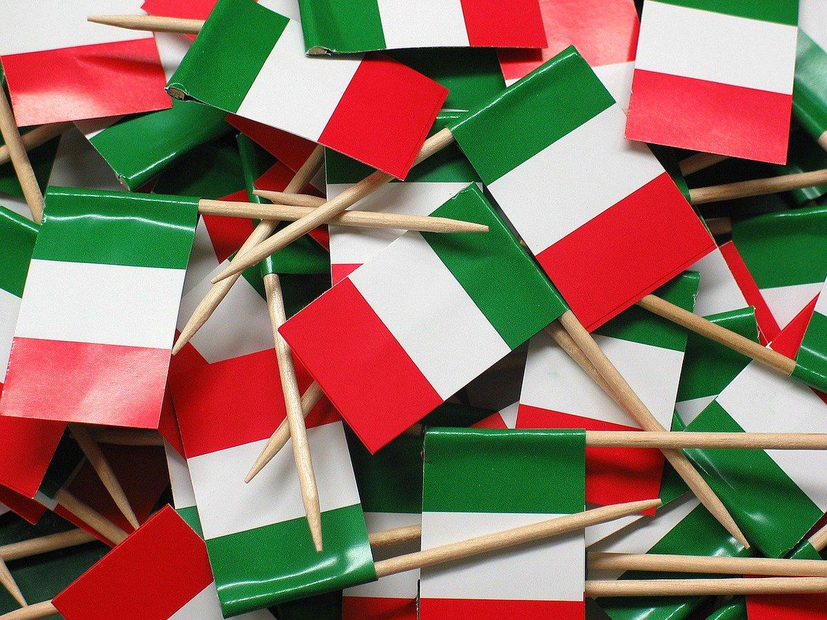"""""""Discriminazione religiosa"""" l'obbligo dell'italiano: incostituzionale una Legge della Regione Veneto"""