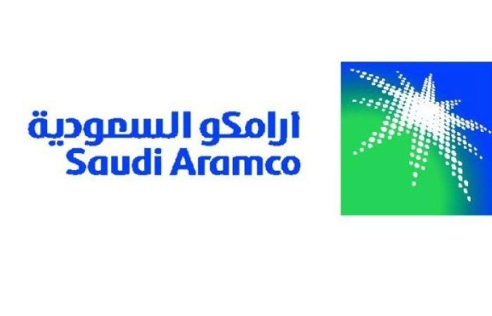Aramco Plans $2bn Bond Debut #news #saudiarabia  http:// buff.ly/2nzj6kg  &nbsp;  <br>http://pic.twitter.com/Z7RlNI1YqH
